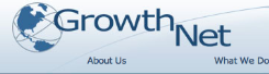 GrowthNet Trading LLC